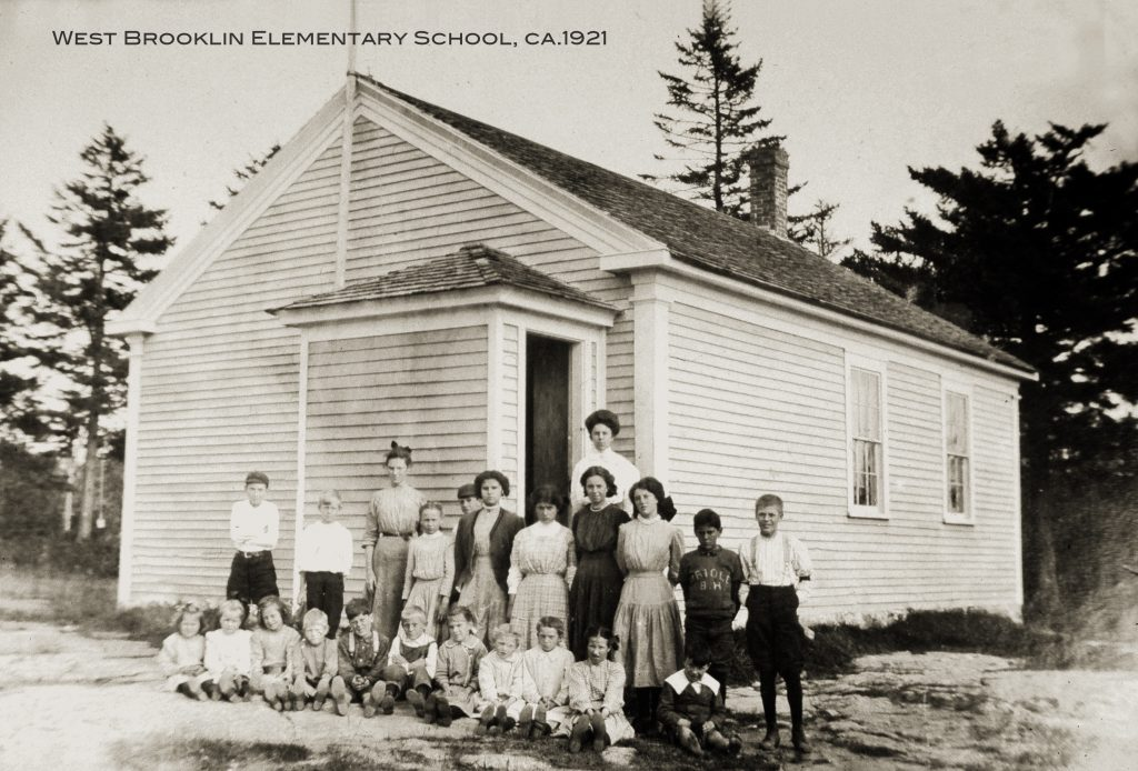 CAP Toned EX West_Brooklin_Elementary_ca_1921_1-7